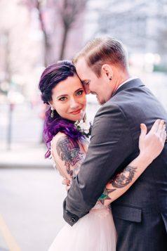 missouri-offbeat-wedding-photog4