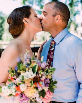 missouri-offbeat-wedding-photog7