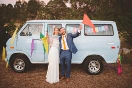 CeremonyDJs-60s-country-rock-soul-wedding-harley-farms-pescadero-CA-OffbeatBride