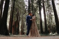 CeremonyDJs-Classic-Indie-Modern-Indian-Wedding-TheBrambles-Philo-CA-OffbeatBride