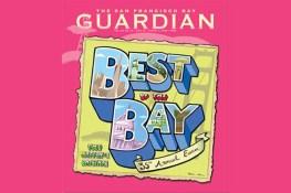 CeremonyDJs-JamieJams-Debaser-SF-Bay-Guardian-Best-of-the-Bay-SanFrancisco-CA-OffbeatBride