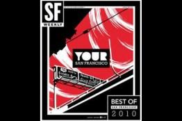 CeremonyDJs-JamieJams-Debaser-SF-Weekly-Best-of-SanFrancisco-CA-OffbeatBride