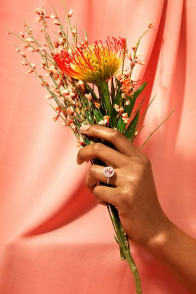 design your own ring with gemist
