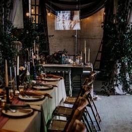elegant rustic wedding venue stone ridge estates