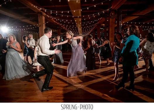 Toast and Jam on Offbeat Bride (10)