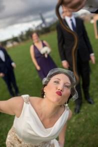 offbeat bride chicago wedding planner anticipation events