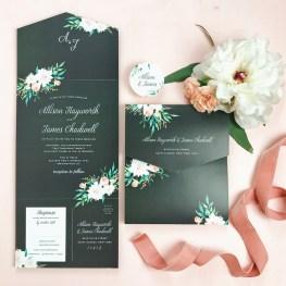 Basic Invite on Offbeat Bride (8)