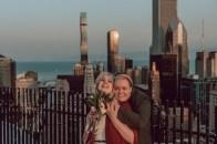 Roni Rose on Offbeat Bride (4)