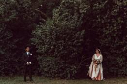Roni Rose on Offbeat Bride (5)