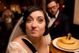 Ryan Moore Photography on Offbeat Bride (2)