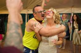 Ryan Moore Photography on Offbeat Bride (4)