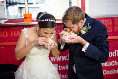 Ryan Moore Photography on Offbeat Bride (5)