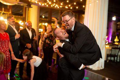 Ryan Moore Photography on Offbeat Bride (6)