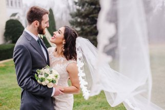 The Bouqs on Offbeat Bride (7)