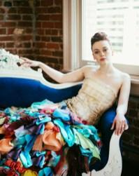 Anna Reynal | Cheerful Photography http://annareynal.com
