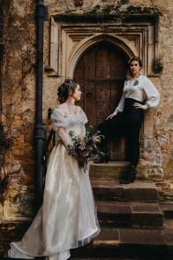labyrinth-wedding-finals-shoot-fleming-photo0351