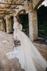 labyrinth-wedding-finals-shoot-fleming-photo053
