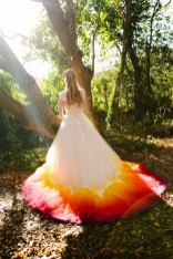 ombre-wedding-dress-on-offbeat-bride