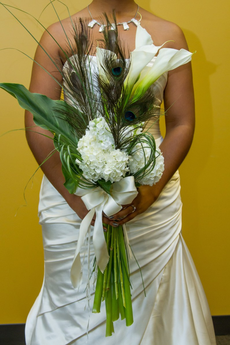 Atypical-Events-bridal-bouquet