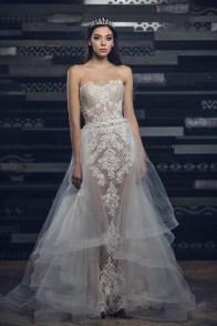 DressesDioma White wedding dress