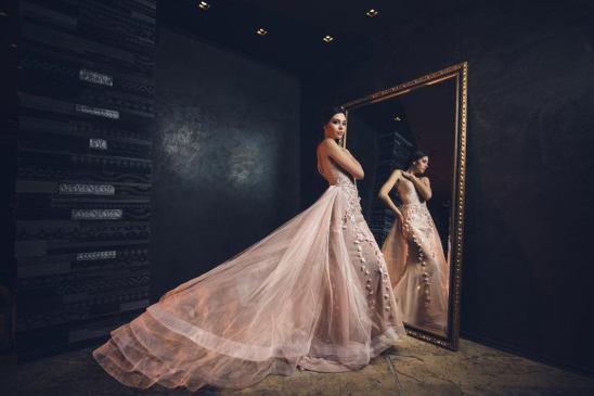 DressesDioma wedding gowns on Offbeat Bride (4)