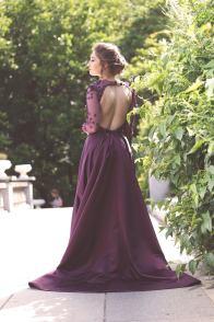 DressesDioma wedding gowns on Offbeat Bride (7)