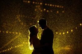 Moon Honey Photography on Offbeat Bride (6)