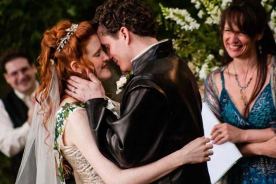 nerd-renn-fair-wedding-casey-fatchett