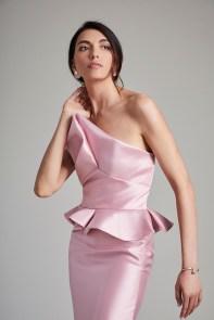 sustainable-luxury-fite-fashion-bridal-peplum-gown