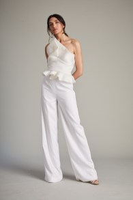 sustainable-luxury-fite-fashion-wedding-bodice-with-trousers