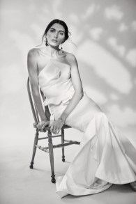 sustainable-luxury-fite-fashion-wedding-gown-with-peplum