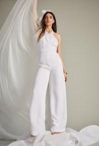 sustainable-luxury-fite-fashion-wedding-jumpsuit