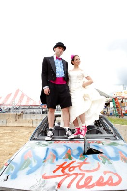 Artistic-Boston-Wedding-Photographer_Leah-LaRiccia