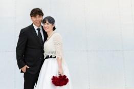 Boston-Photojournalist-Wedding-Photographer_Leah-LaRiccia