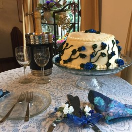 Central New Hampshier Elope at Coppertoppe on Offbeat Bride (2)