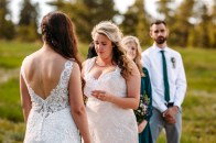 Colorado LGBTQ Wedding Photographer_Erin Witt Photography-10