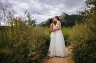 boulder wedding photographer, boulder wedding, lgbt wedding, colorado lgbt wedding, two brides, denver lgbt wedding, boulder lgbt, lgbt, rembrandt yard