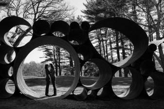 LGBT-Friendly-Wedding-Photographer-Boston_Leah-LaRiccia