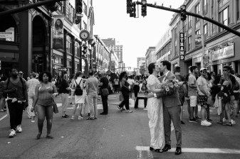 Photojournalist-Boston-Wedding-Photographer_Leah-LaRiccia