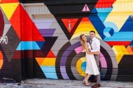 RiNo Denver Wedding Photographer_Erin Witt Photography-1
