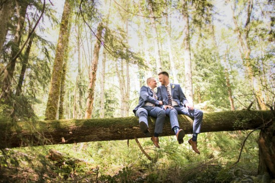Seattle-Offbeat-Wedding-Photographer-Danielle-Barnum-7