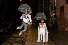 brooklyn-wedding-photographer-justin-mccallum