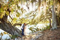 2-luxebylindsay-bride-groom-kiss-under-oak-tree