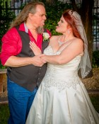 Arizona-wedding-photographer-Downeast-5