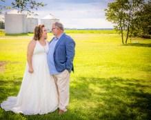 Arizona-wedding-photographer-Downeast-6