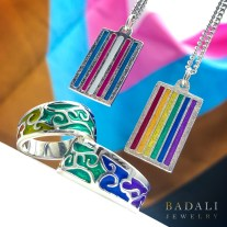 Badali-Jewelry-12-Utah-Geek-Jewelry-Book-Jewellry-Bookish-Pride-Gay-Lesbian-Transgender-Non-Binary-Queer