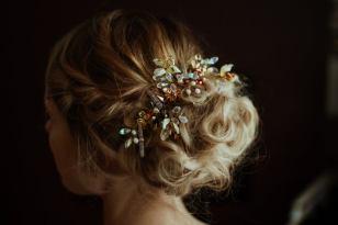 CROWN ME on Offbeat Bride (10)
