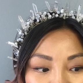 CROWN ME on Offbeat Bride (7)