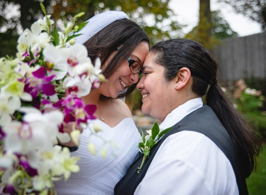 Connecticut-photographer-Emma-Thurgood-LGBTQ-wedding