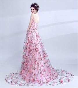 Donnina Bridal Online as seen on Offbeat Bride (11)